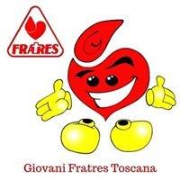 Giovani Fratres Toscana