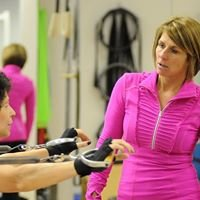 FitnessWorks, Inc Personal Training