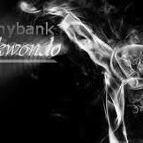 Sunnybank Taekwondo