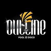 Outline Piscina e Discoteca - Pagina Ufficiale