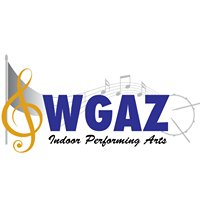 WGAZ - Winter Guard Arizona