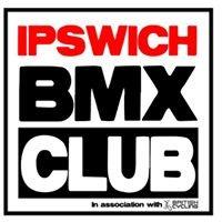 Ipswich BMX Club
