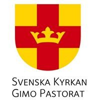 Svenska Kyrkan Gimo Pastorat