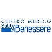Centro Medico Salute e Benessere