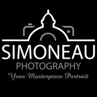 Simoneau Photography