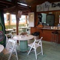 La Taverna Pratese