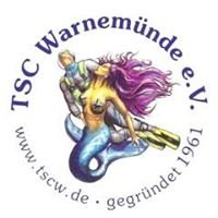 TSC Warnemünde e.V.