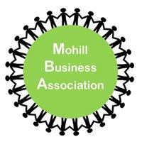 Mohill Business Association