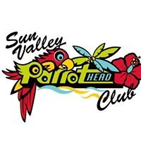 Sun Valley Parrot Head Club