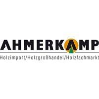 Karl Ahmerkamp Vechta GmbH & Co.KG