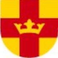 Hällby församling med Tumbo och Råby-Rekarne