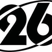26 Coaching