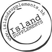 Island Supplements HK