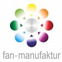 Fan-Manufaktur Marketing