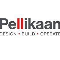 Pellikaan Construction Ltd