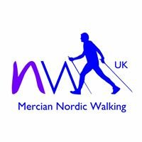Mercian Nordic Walking