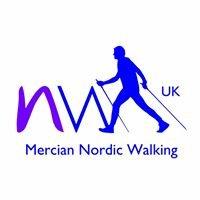 Mercian Nordic Walking & Fun Fitness