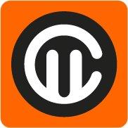 C+M Concrete