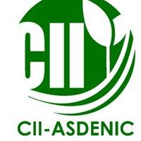 CII-ASDENIC