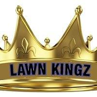 Lawn Kingz Lawn And Tree Service