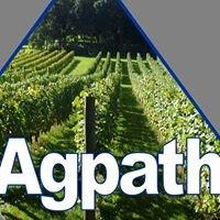 Agpath Pty Ltd