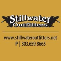 Stillwater Outfitters