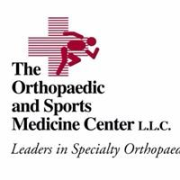 Osmc - Orthopedic Sports Medicine Center
