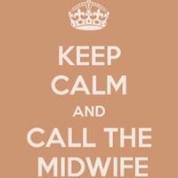 Burlington & Area Midwives