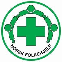 Norsk Folkehjelp Askim