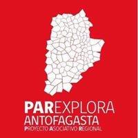Par Explora Antofagasta