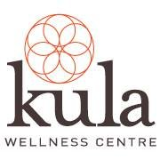 Kula Wellness Centre