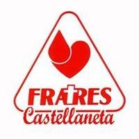 Fratres Castellaneta