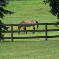 Fairwinds Equestrian Center