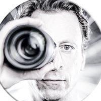 Christoph Wacker Photography