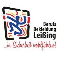 Berufsbekleidung Leißing Handels GmbH