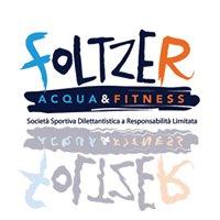 Foltzer Acqua e Fitness