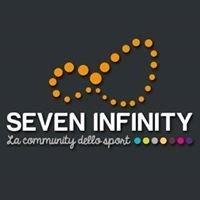 Seven Infinity