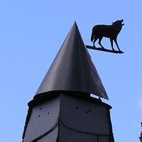 El Mirador del Lobo