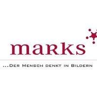 Marks GmbH