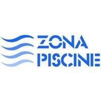 Zona Piscine S.a.S