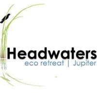 Headwaters Jupiter