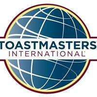 Ilwaco Toastmasters