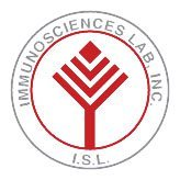 Immunosciences Lab., Inc.