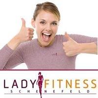 Ladyfitness Schenefeld