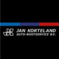 Jan Korteland Watersport