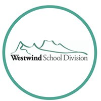 Westwind School Division No.74