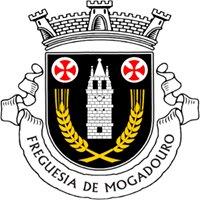 Junta de Freguesia de Mogadouro