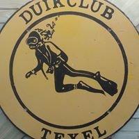 Duikclub Texel