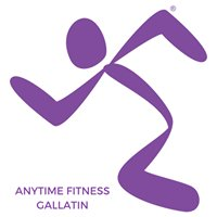 Anytime Fitness of Gallatin, TN