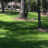 Widders Lawn Service